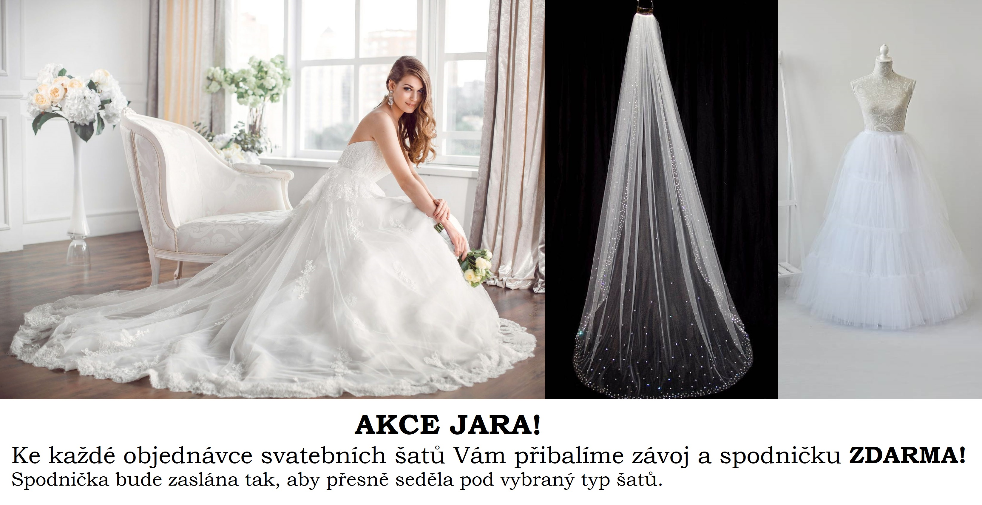 slide /fotky36238/slider/wedding-dress-dry-cleaning.jpg